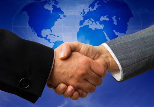 Giới thiệu Công ty TNHH Thương Mại và Thiết bị Công Nghiệp Thảo Phương